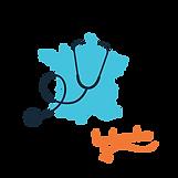 Logo TDF (9).png