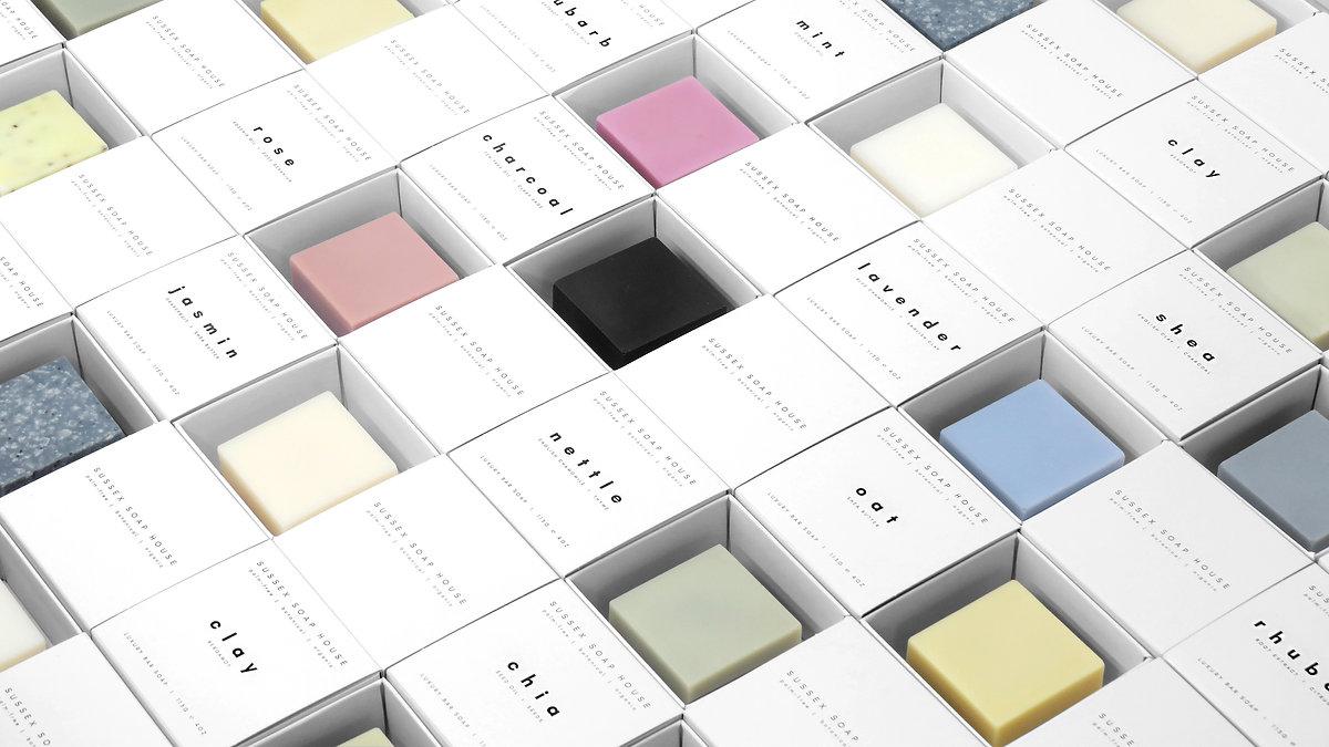 Box grid new black.jpg