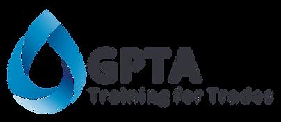 GPTA Logo.png