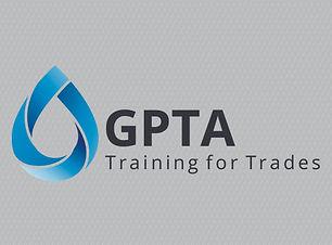 GPTA-Square.jpg