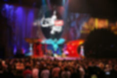 BRIT_Awards_2008_01_.jpg