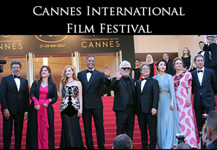 CannesFilmFestival2019