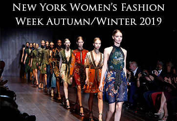 New-York-Womens-AW-FW.png