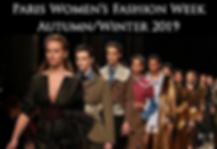 Paris-AW-Fashion-week-19.png
