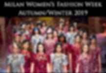 Milan-AW-Fashion-Week-19.png