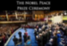 NobelPeace18.png