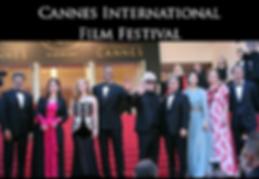 CannesFilmFestival19-v2.png