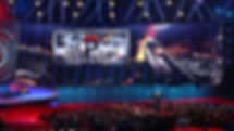 mtv_movie_awards_stage_conanl.jpg