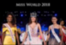 MissWorld18.png