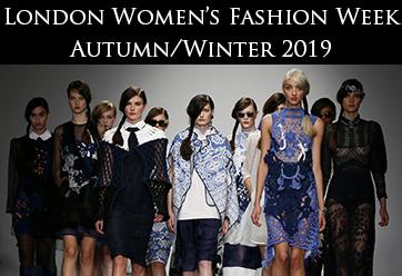London-AW-Fashion-Week-19.png