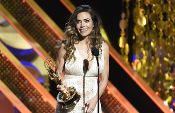 42nd-Annual-Daytime-Emmy-Awards-Show-180