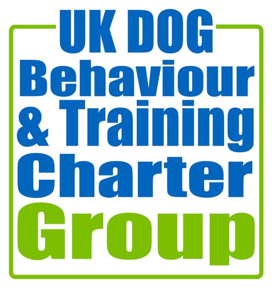 UKDogChartergroup logo.png