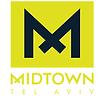 מידטאון לוגו.png