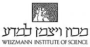 מכון ויצמן לוגו.png
