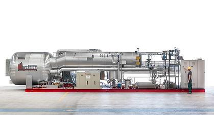 turboden generator.jpg