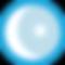 marleerae_logo4.png