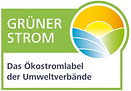 Gruener-Strom_Aufmacher-1280x600_bearbei