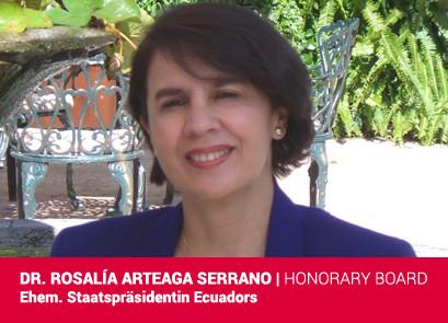 ASTRAIA Foundation