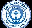 Siegel_Blauer Engel_bearbeitet.png
