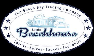 Logo Beachhouse_mitOval_FINAL.png