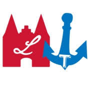 Logo LT.jpg