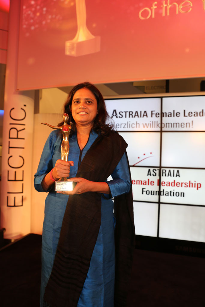 IMG_2843.jpgASTRAIA Foundation - ASTRAIA Female Leadership Award
