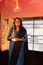 IMG_2843.jpgASTRAIA Foundation - ASTRAIA Female Leadership Award