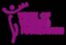 VWF_Logo_FINAL.png