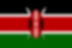Flagge Kenia.png