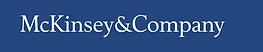 Mckinsey-logo.svg.png