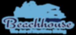 Logo Beachhouse_Design_B_4_TRANSPARENT.p