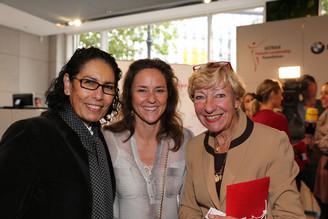 IMG_2ASTRAIA Foundation - ASTRAIA Female Leadership Award042.jpg