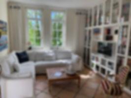 01_Wohnzimmer.jpg