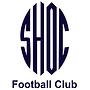Sacred Heart OC FC.png
