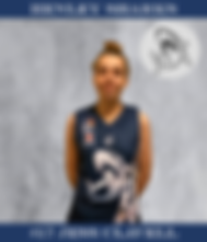 #17 Jess Clavell.png
