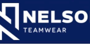 HEADS UP DON'T MISS OUT - HENLEY JUNIOR MERCHANDISE