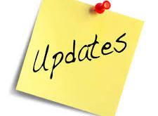 April 2020 Club Update - Fantastic News!