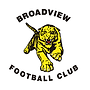 Broadview FC.png