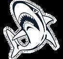 Henley Sharks Logo Trans.png