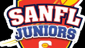 Junior Grand Final Live Stream