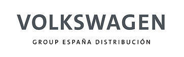 logo-volkswagen-group-espana-distribucio