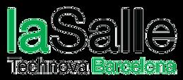 Technova Logo.png