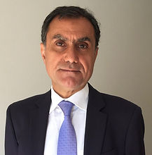 Hamid Gharagozloo.jpg