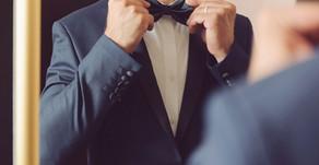 10 דברים לחתן לקראת יום חתונתו