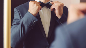 Excessive Formality May Harm Your Career