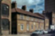 Westminster Coop-1.jpg