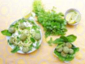 recettes healthy, cuisine saine, recette dietetique et gourmande, recette à moins de 400 calories, perdre du poids, Muffin, veggie burger, salade, pizza, faits maison, healthy, vegan, veggie, recettes saines