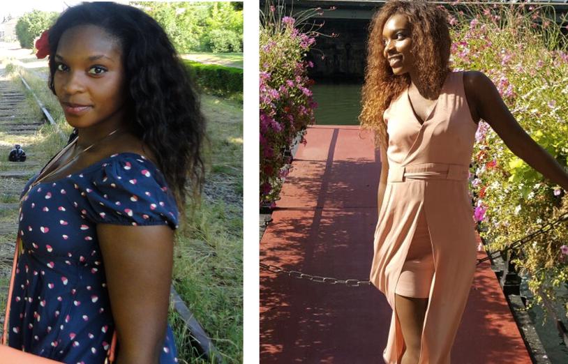 Comment j'ai perdu 15 kilos en 6 mois?