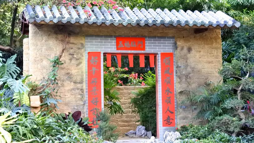 ♥ VLOG ♥ Trip to China