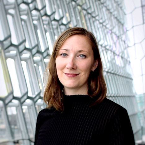 Melina Rathjen